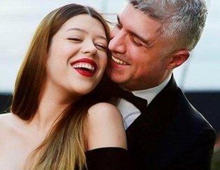 Özcan Deniz - Feyza Aktan çiftinin boşanma protokolü ortaya çıktı! Özcan Deniz'in ödeyeceği nafaka...