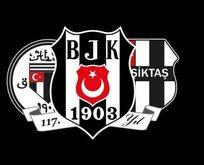 Beşiktaş'ta virüs şoku!