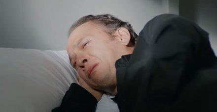 Çukur 3. sezon 1. bölüm fragmanı: İdris'in ölümü ortalığı karıştıracak! Çukur yeni sezon ne zaman başlıyor?