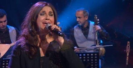 Ünlü ses sanatçısı Tülin Berbergil, telefon dolandırıcılarının son kurbanı oldu