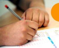 YKS sınav yerleri ne zaman açıklanacak?