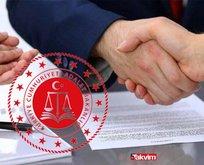 Adalet Bakanlığı çözümleyici ve mühendis alacak!