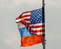 ABD'den Rusya'ya çok sert Ukrayna uyarısı