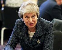 İngiltere'de kritik gelişme!