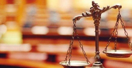 Yargı reformunda nafaka düzenlemesi ve af var mı? Af yasası çıktı mı? Yargı Reformu Strateji Belgesi'nde neler var?