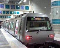 İstanbullular dikkat! İşte metro seferlerinde son durum