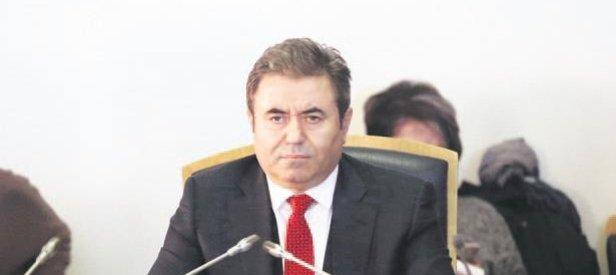 'FETÖ-PKK kol kola'