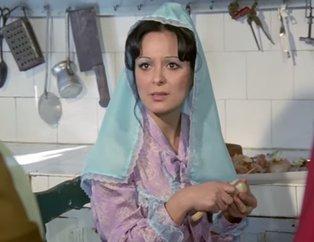 Yeşilçam'ın efsane filmi Süt Kardeşler'in Afife'si bakın kimin eşiymiş! Öğrenince şok olacaksınız