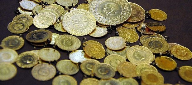 Altın fiyatları son dakika düşüşte! 11 Kasım yarım, gram, çeyrek, tam altın fiyatı ne kadar? Canlı rakamlar
