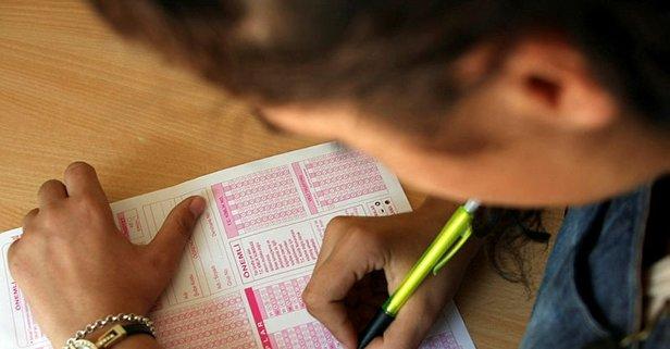 5,6,7 ve Lise 9,10,11. sınıf sınavlar ne zaman olacak?