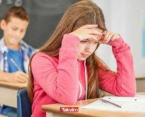Lise sorumluluk sınavı ne zaman?
