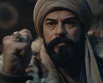 Kuruluş Osman 49. bölüm fragmanı yayında!