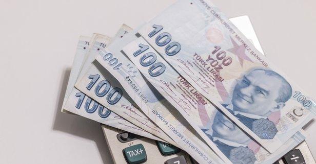 Vakıfbank 3 ay ödemesiz 36 ay taksitle 125.000 TL kredi başvurusu için istenilen şartlar nelerdir?