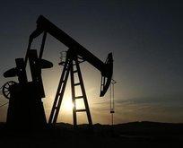 OPEC+ grubunda anlaşmazlık!