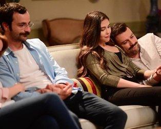 İstanbullu Gelin 87. bölüm fragmanı yayında mı?