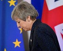 İngiltere'nin yeni başbakanı kim olacak?