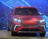 Dünya devlerinin CEO'sundan yerli otomobile övgü!