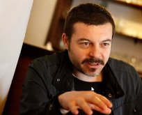 Ünlü yönetmenden İBB ve Kadıköy Belediyesi'ne isyan