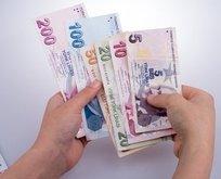 Milyonlara 3 ay boyunca 1.170 TL maaş desteği nasıl alınır?