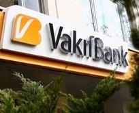 Vakıfbank bireysel kredi başvuru sonucu TC ile sorgulama!