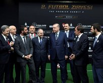 """""""EURO 2024'ün en güçlü adayıyız"""""""
