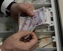 Erken emekli olacak ve fazla emekli maaşı alacaksınız!