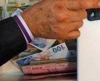 Bakanlık açıkladı: 2 milyar 495 milyon lira...