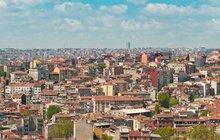 Ankarada satılık daire fiyatı şaşırttı