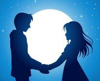 Temkinli aşk | İlişki terapisti