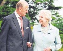 Prens Philip yine öldü!
