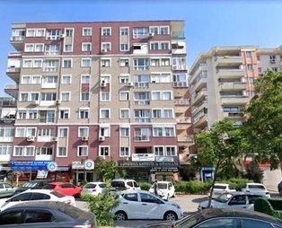 Son dakika: İzmir'deki depremde dikkat çeken 'Bomba kat' detayı