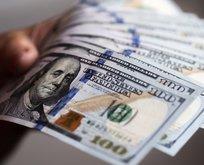 16 Nisan Dolar, euro ve sterlin kaç TL oldu?