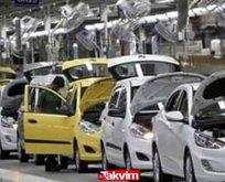 Faizler sıfırlandı! 75.000 TL indirim! Peugeot, Opel, Seat, Toyota, Renault...