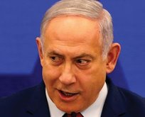 İsrail vaka sayısında zirvede