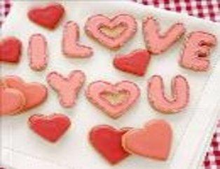 Bu kurabiyelere bayılacaksınız