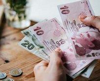 GSS prim borcu olanlar dikkat!