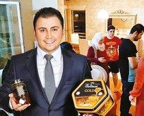 Balcı Ekrem'in milyonluk ev soygunu davasında flaş gelişme
