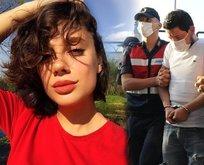 Pınar Gültekin cinayetinde yeni detaylar! Evdeki anahtar ve elbise…