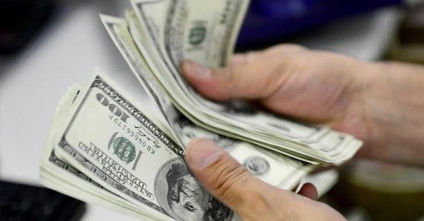 Dolar ve euro hafta sonu ne kadar oldu?
