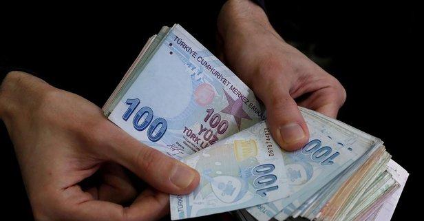 Yeni yılda SGK SSK Bağ-Kur emekli maaşları ne kadar olacak?