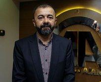 Mısır'da gözaltına alınan AA çalışanı yaşadıklarını anlattı!
