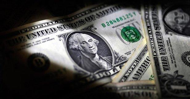ABD Kongresi 740 milyar dolarlık bütçeyi tamamladı