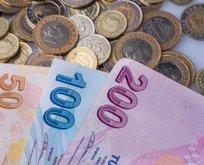 Evde bakım maaşı yatan iller 10 Temmuz! Evde bakım maaşı parası güncel liste!
