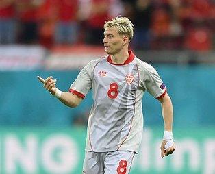 3 büyüklerin transfer gözdesi Trabzonsporlu ismi arayıp bilgi aldı