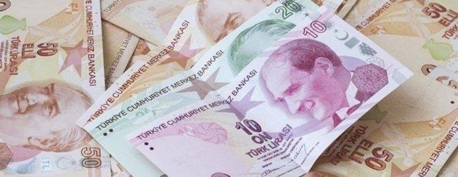 Emekliye 1.244 TL   2020 Ocak zammıyla güncel emekli maaşı ne kadar olacak?