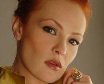 Aşk-ı Memnu'nun dedikoducu Katya'sı şok etti!
