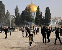 Filistin'den İsrail'e akşama kadar mühlet!