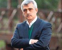 HDP'li Gergerlioğlu hakkında suç duyurusu!