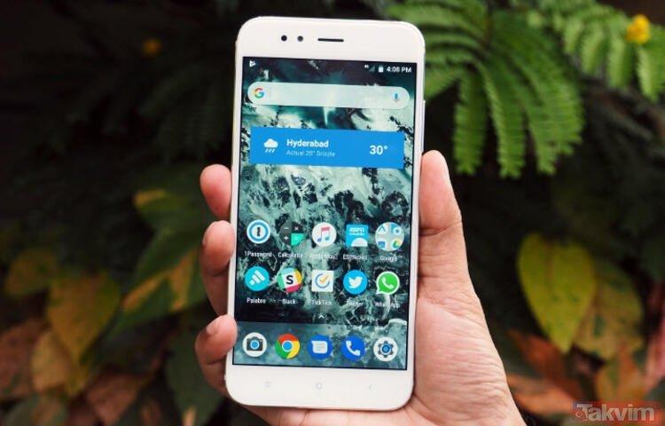 En çok radyasyon yayan akıllı cep telefonu modelleri hangileri? Şirketler kullanıcıları kandırıyor
