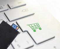 İnternetten alışveriş yapanlar dikkat! Bu numara yoksa...